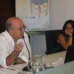 2012_07_12_Carmona_G