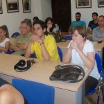 2012_07_12_Carmona_H