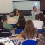 2012_07_13_Carmona_2_540