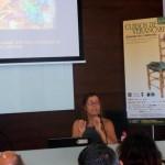 2012_07_13_Carmona_2_A
