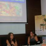 2012_07_13_Carmona_2_B