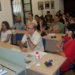 2012_07_13_Carmona_2_C
