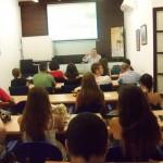 2012_07_13_Carmona_2_D