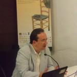 2012_07_13_Carmona_2_E