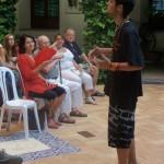 2012_07_13_Carmona_2_H