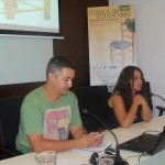 2012_07_13_Carmona_D