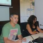 2012_07_13_Carmona_E