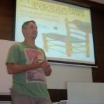 2012_07_13_Carmona_F
