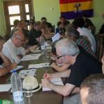 Asamblea Federal 2012_07_07_C