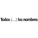 http://www.todoslosnombres.org/