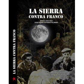 La Sierra contra Franco