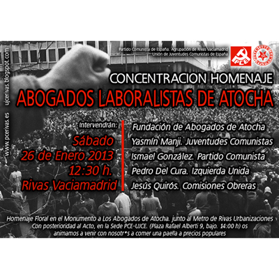 238_cartelatocha2013