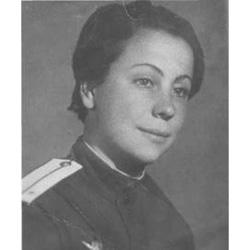 Adelina-Kondratieva