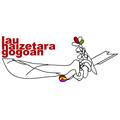 _Org-lau-haizetara-gogoan