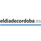_PrElDíaCórdoba