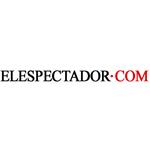 _PrElEspectador
