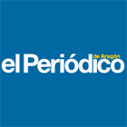 _PrElPeriodicoAragón