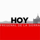 PrHoyFregenal
