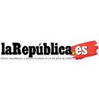 _PrLaRepublica.es