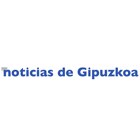 _PrNoticiasdeGuipúzkoa