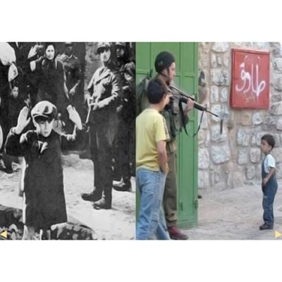 holocausto-judio-y-genocidio-palestino-27