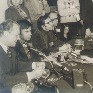 Felipe-Willy-Brandt-y-Guerra