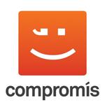 _OrgCompromis