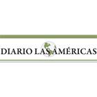 _PRDiariolasAméricas