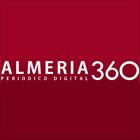 _PrAlmeria360