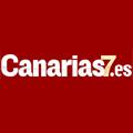 _PrCanarias7
