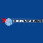 _PrCanariasSemanal