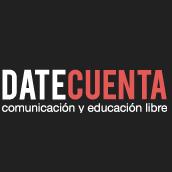 _PrDateCuenta