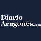 _PrDiarioAragones