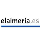 _PrElAlmeria