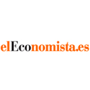 _PrElEconomista