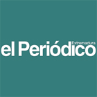 _PrElPeriódicoExtremadura