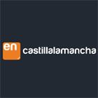 _PrEnCastillalaMancha