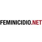_PrFeminicidio_Net