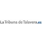 _PrLaTribunaTalavera