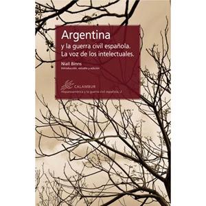 big-es-1360665512_hgce02_argentina
