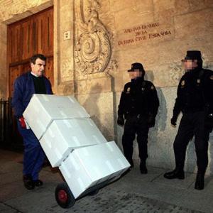 devolucion_papeles_archivo_Salamanca
