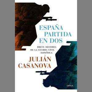espana-partida-en-dos_97884989246881