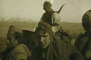fevrier-1939-le-film-de-l-exode-d-un-peuple_282874_516x343