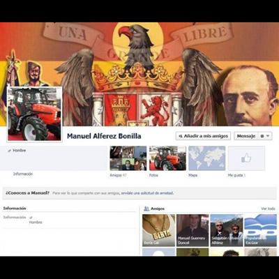 12613_simbolos_fascistas