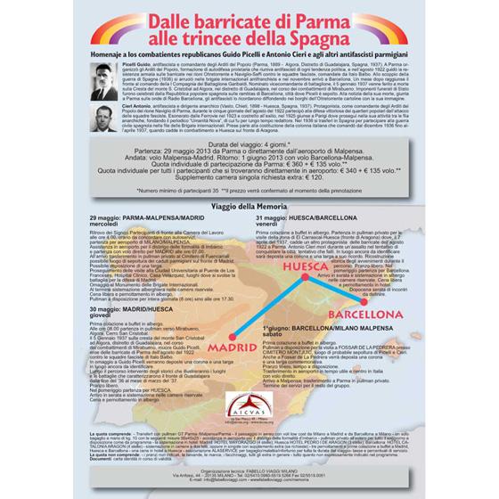 290513_parma-spagna