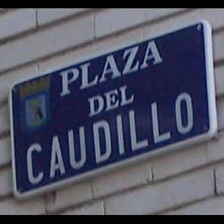 Caudillo-Plaza_B
