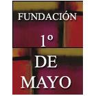Fundacion primero de mayo