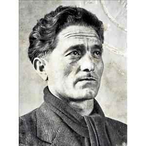 Jovino Fernandez