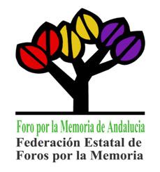 Logo_Andalucía