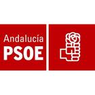 _OrgPSOE-Andalucia